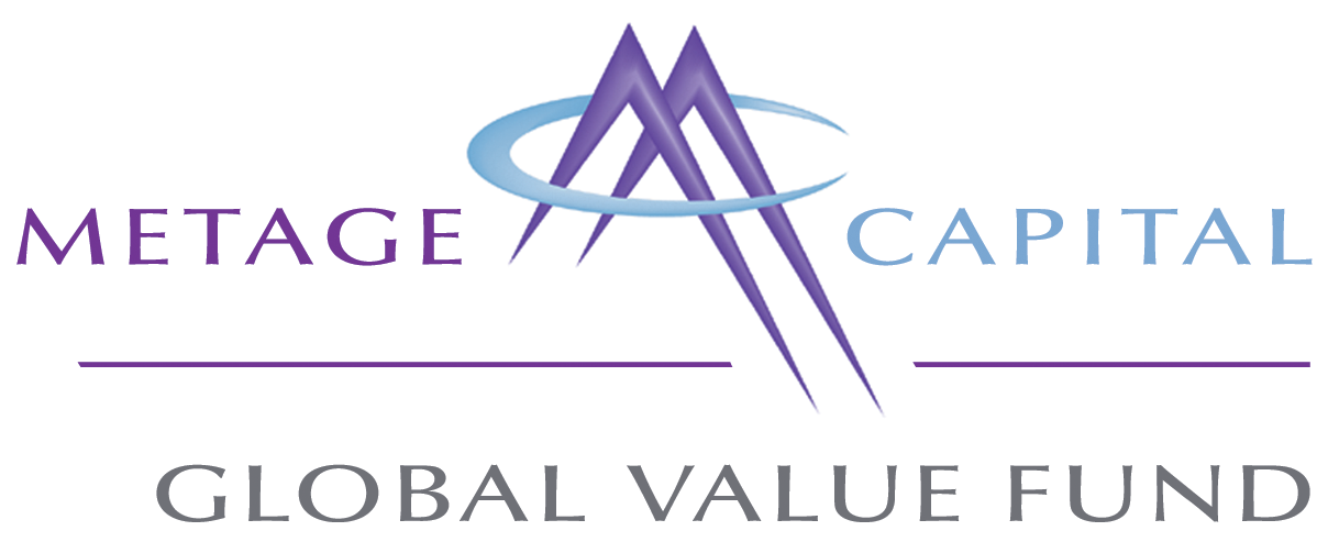 Global Value Fund - Click Here
